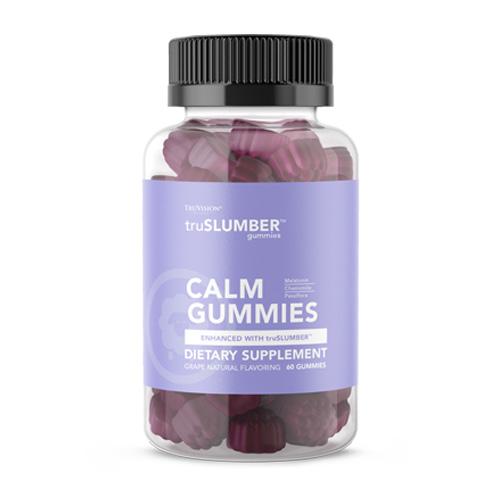 truSLUMBER Gummy